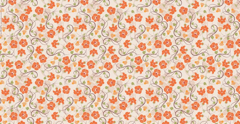 Flower-Pattern-Example.jpg