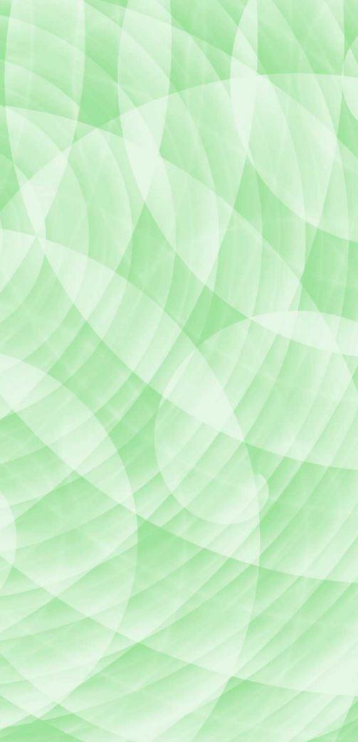 Pale-light-green-Column.jpg