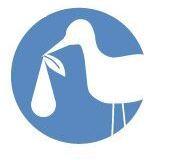 Do Good Diaper Logo