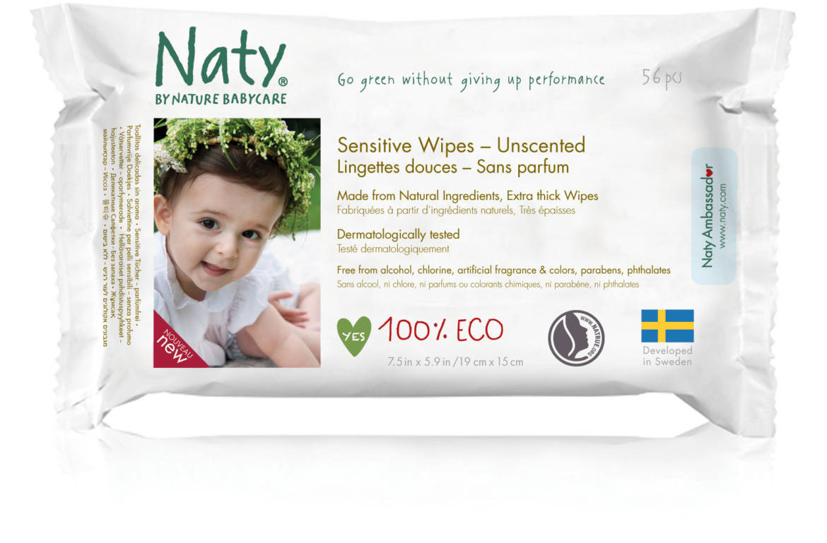 NATY_wipes_Unscented.jpg