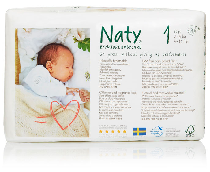 Naty_Diapers_Size1.jpg