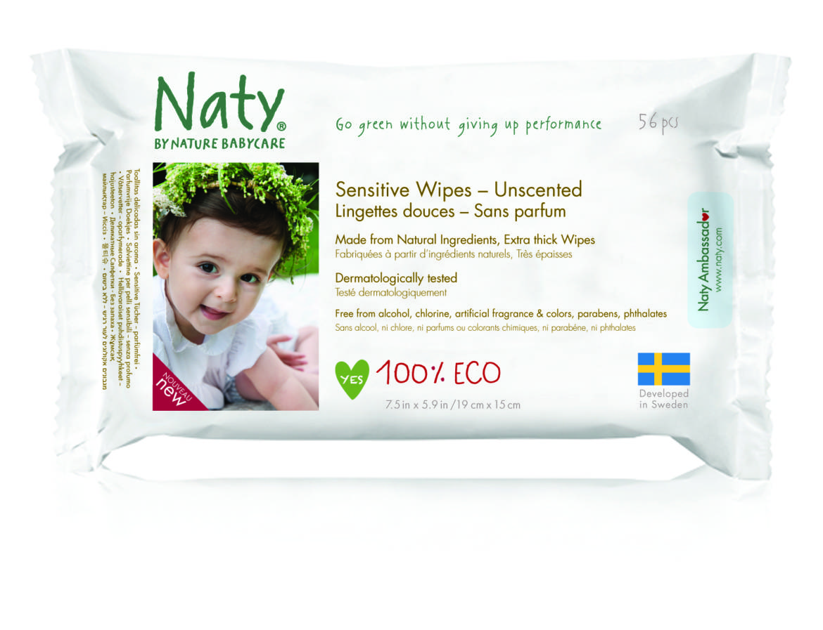 Wipes_Unscented-1.jpg