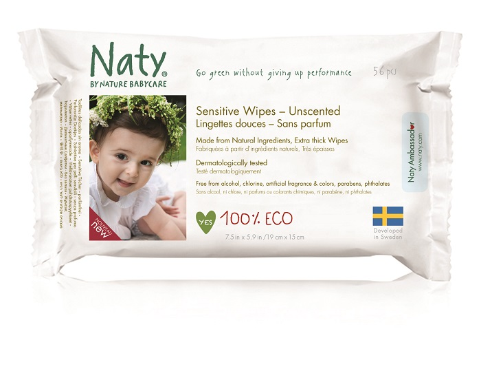 Wipes_Unscented-4.jpg