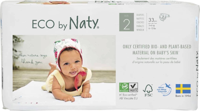 eco-by-NATY.jpg