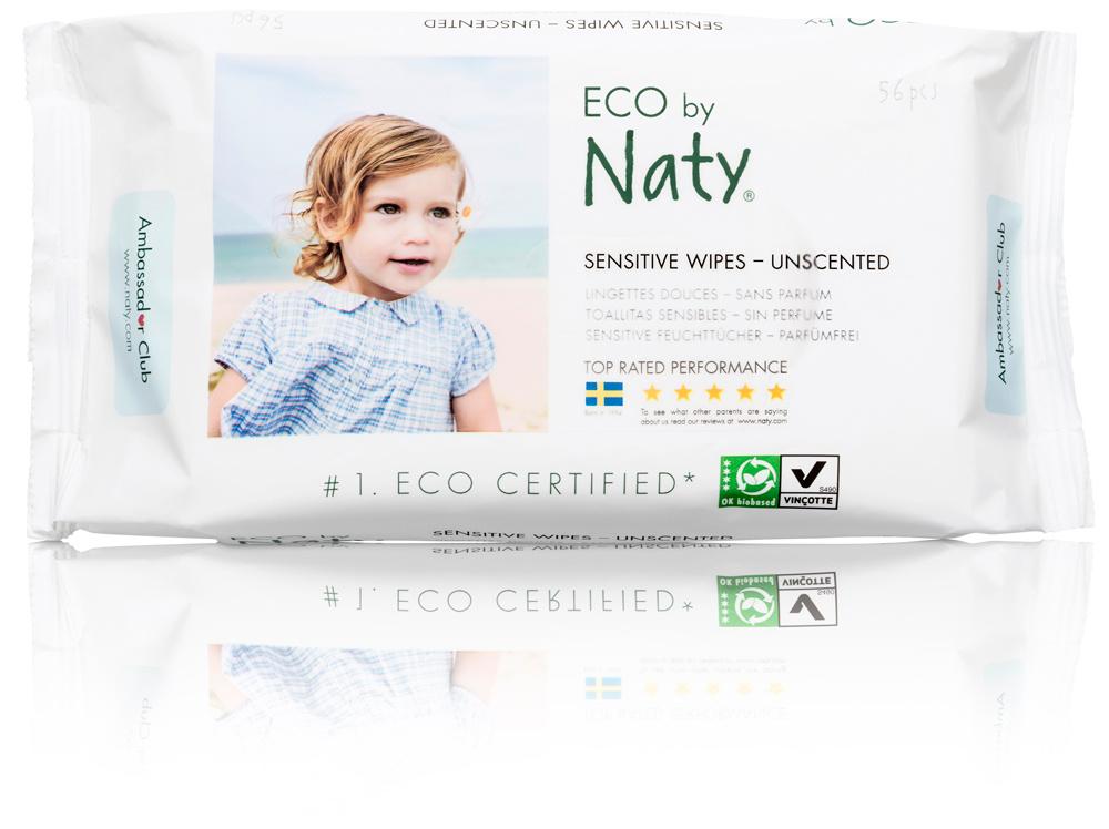 naty-wipes.jpg