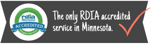 site_RDIA_accreditation_300.png