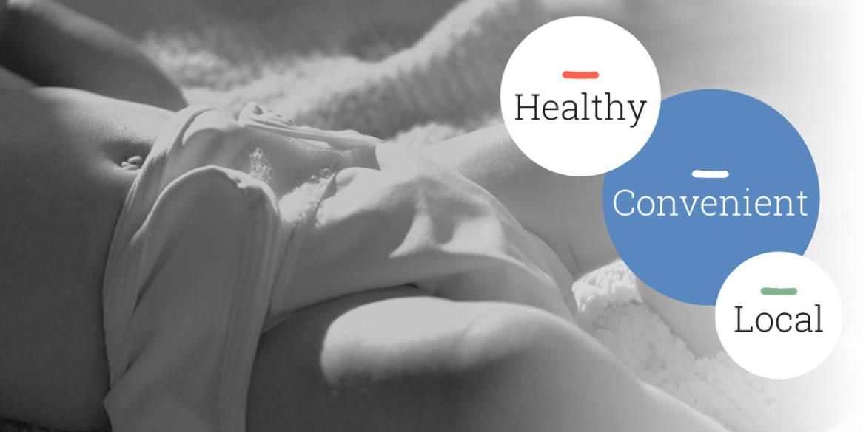 slide_06_healthyConvenientLocal.jpg