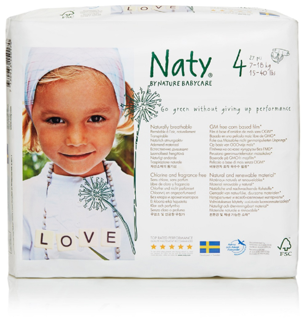Naty_Diapers_Size4.jpg