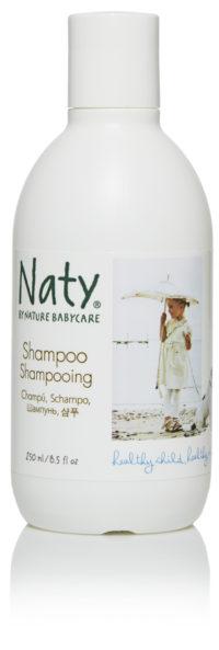 Naty_Eco_Shampoo-e1467397669636.jpg