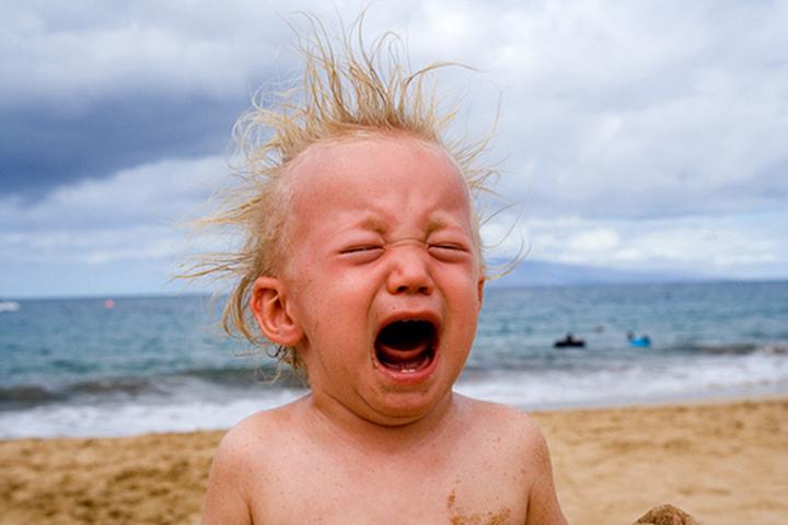 crying_beach_baby.jpg