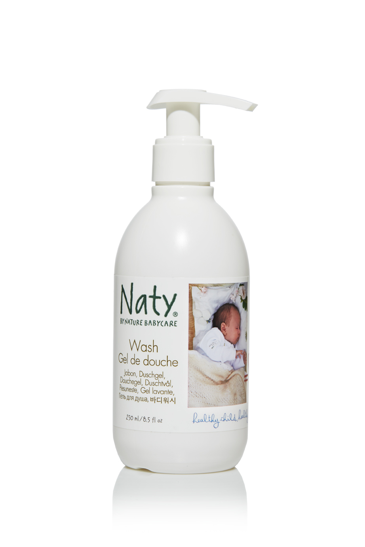 Naty_Eco_Wash.jpg