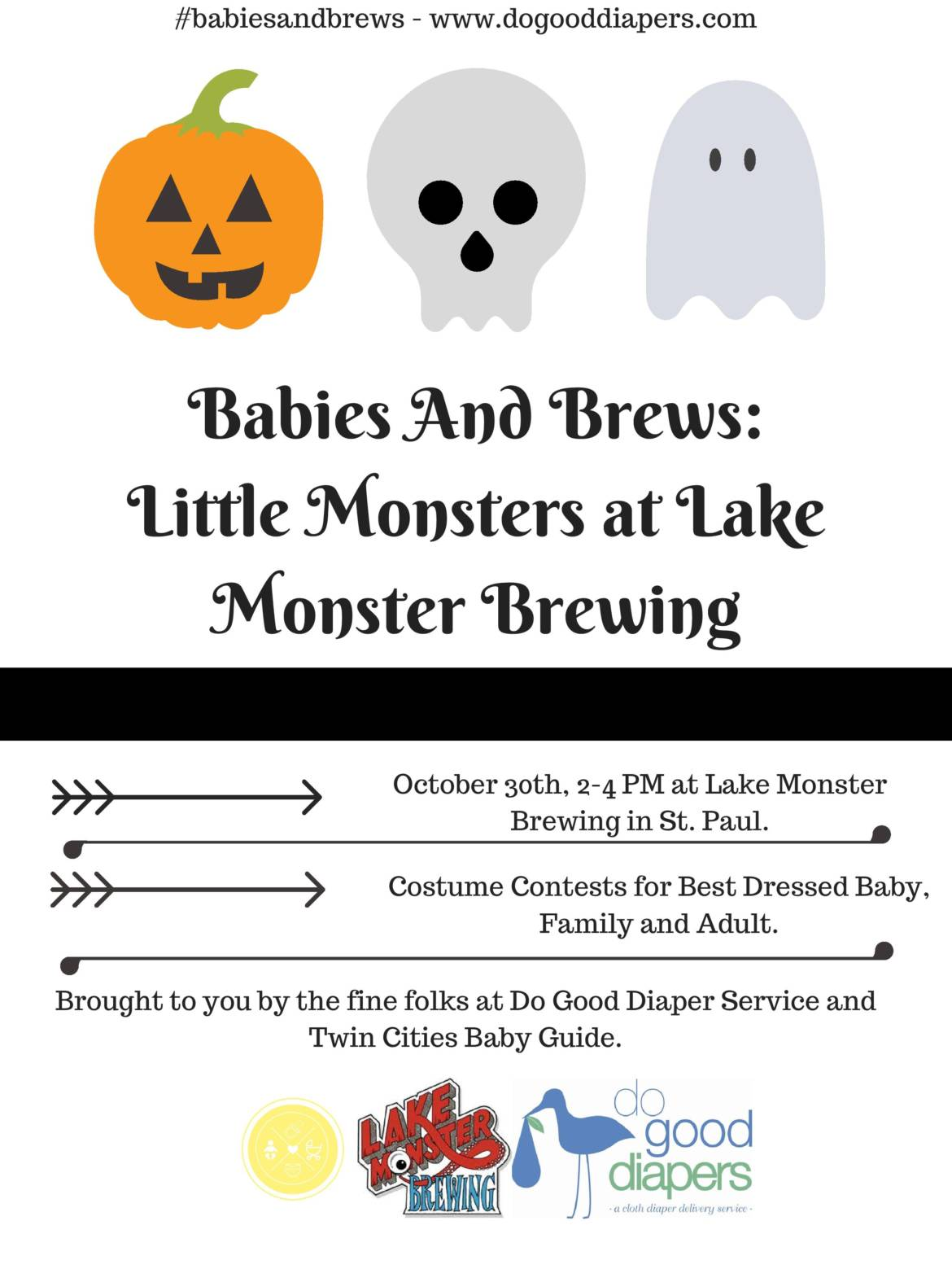 Babies-And-Brews_-Little-Monsters-at-Lake-Monster-Brewing5-page-001.jpg