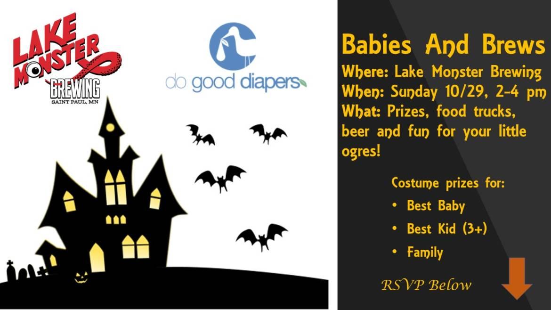 Babies-And-Brews3.jpg