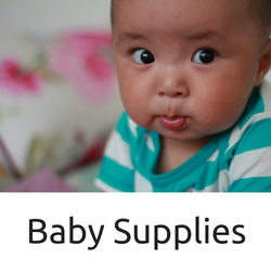Baby-Supplies.png