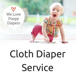 Cloth-Diaper-Service-button.png