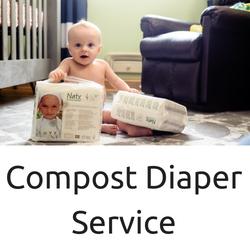 Compost-Diaper-Service.png