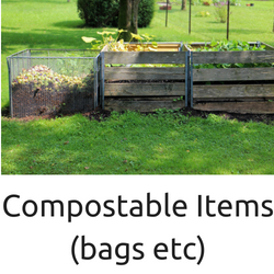 Compostable-Items.png