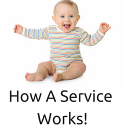 How-a-service-works-button.png