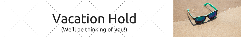 Vacation-Hold-Header.png