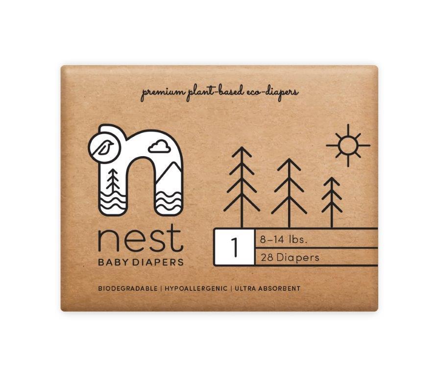Nest_DiaperPackageRender_Size1_01.30.19.jpg