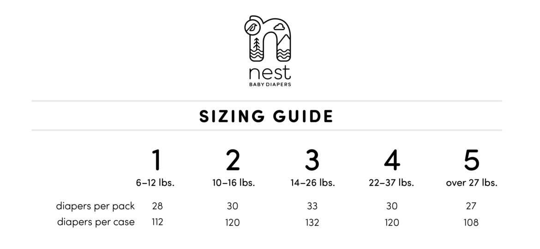 Nest_SizingGuides_R3-01.jpg