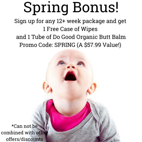 Spring-Bonus.png