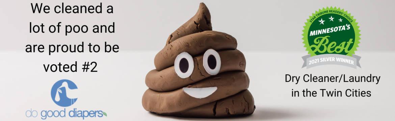 Poo-Slider-1-d.jpg